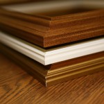 picture-frames-1415510-1279x852 freeimages Chris Cummings